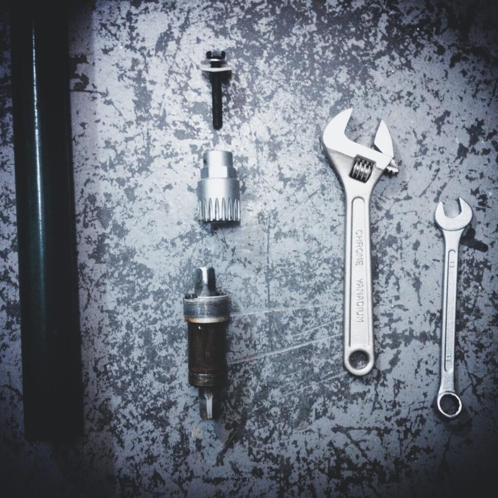 tools-innenlager_radpropaganda