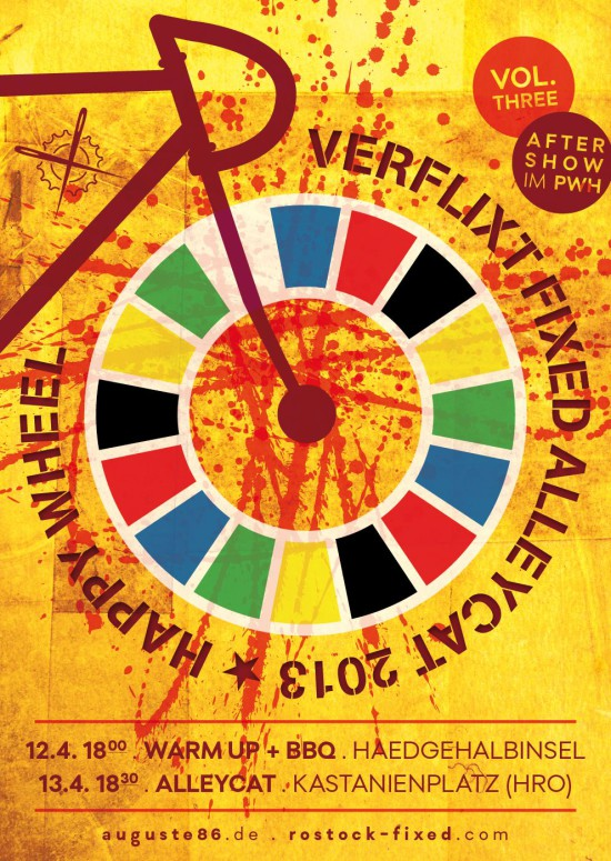 verflixt-fixed-happy-wheel-rostock-2013_radpropaganda