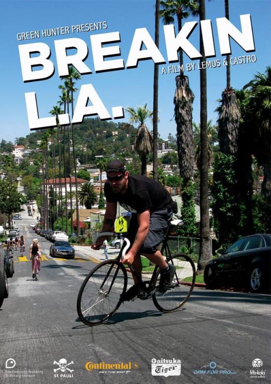 breaking-LA-poster_radpropaganda