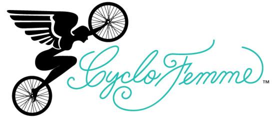 cyclofemme-logo