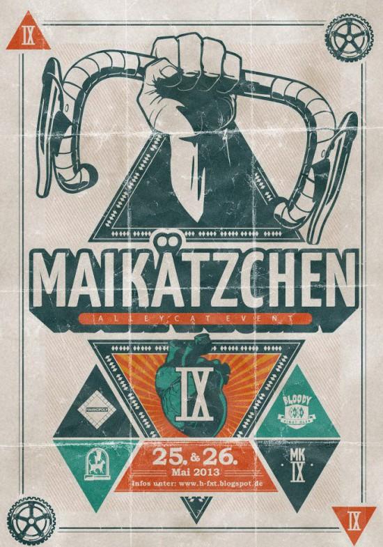 maikaetzchen-alleycat-hannover_radpropaganda