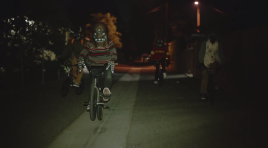 earl-sweatshirt-video-bmx_radpropaganda