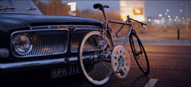 experiments-in-speed-record-fixed-gear