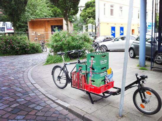 lastenrad-cargobike-goat-hamburg-long-john-diy_radpropaganda