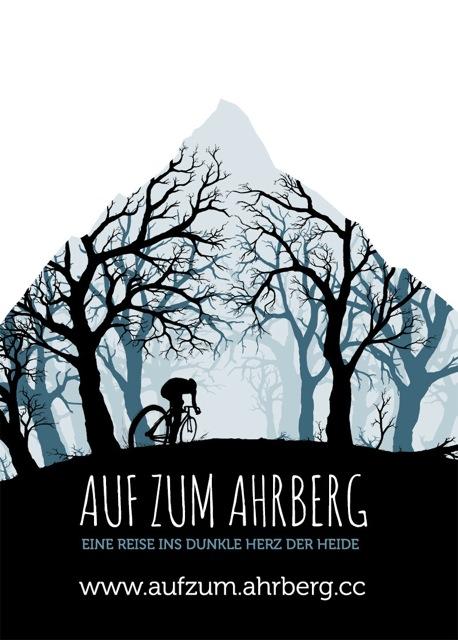 auf-zum-ahrberg-hamburg_radpropaganda