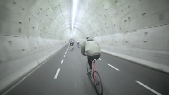 cyclemehome-CMH-fixed-gear-travel_radpropaganda
