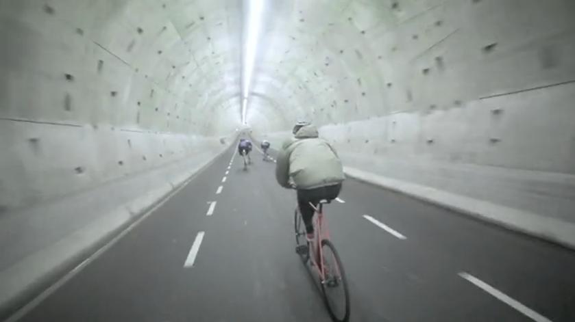 cyclemehome-CMH-fixed-gear-travel_radpropaganda
