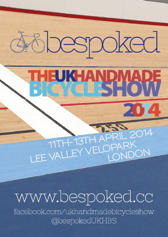 bespoked-london-handmade-bicycle-show_radpropaganda