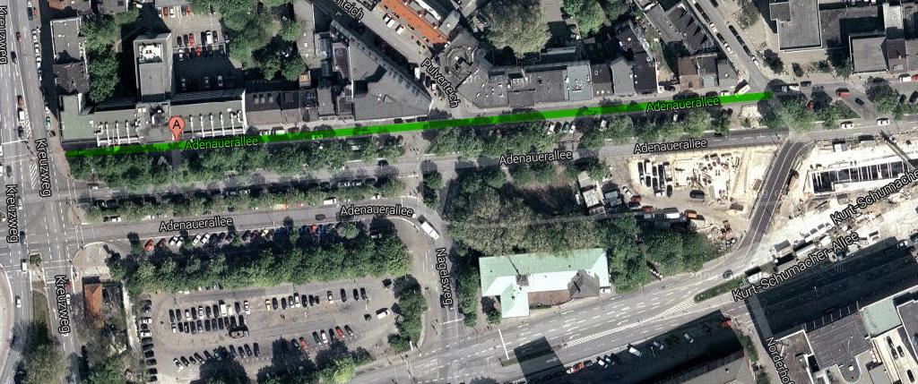 fahrradstrasse-pulverteich-boeckmannstrasse-hamburg