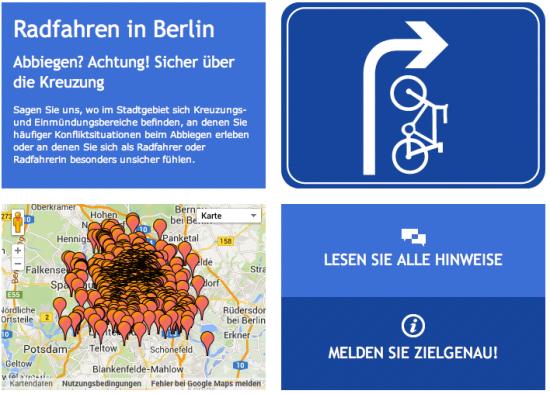 radsicherheit-berlin-zebra_radpropaganda