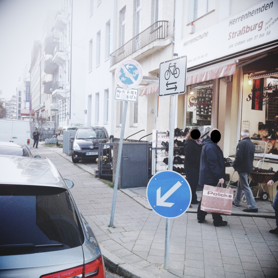 veloroute8_adenauerallee-hamburg-fahrradstrasse_radpropaganda-3