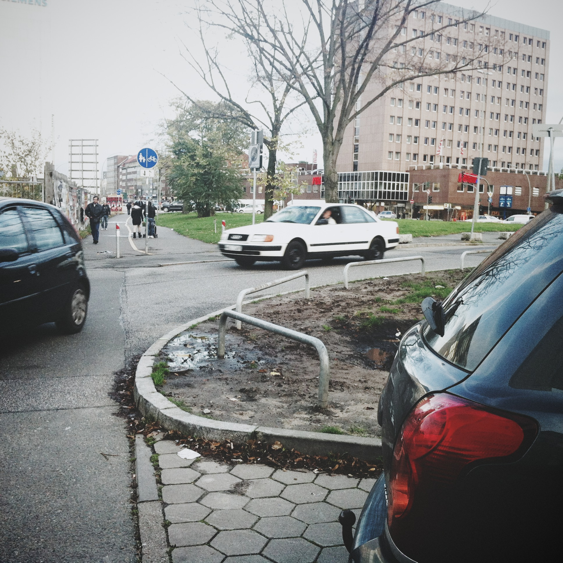 veloroute8_adenauerallee-hamburg-fahrradstrasse_radpropaganda-5