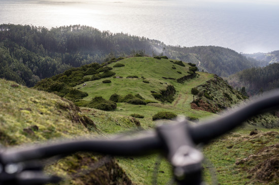websize_MADEIRA-mountainbike-prazeres-bikulture_DSC1521_by-radpropaganda