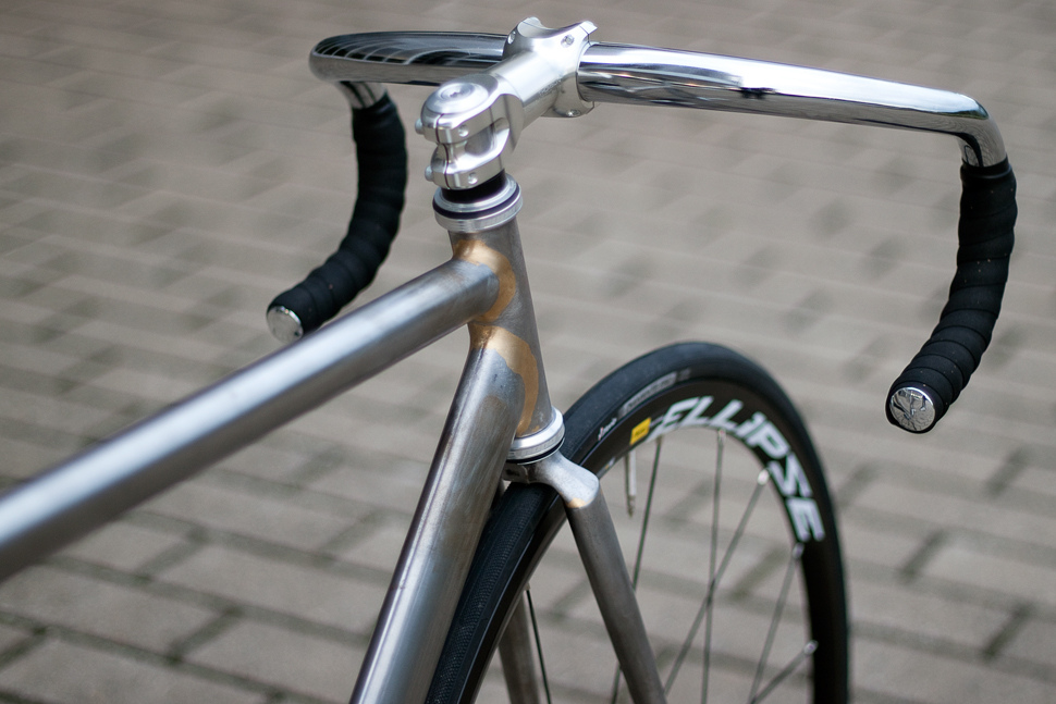 konga-fillet-brazing-trackbike-7875354632_f6e2c16483_b