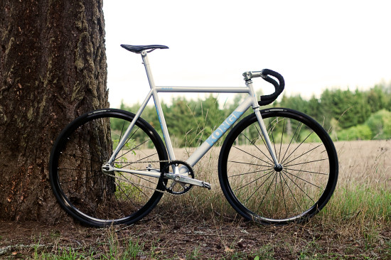 konga-rata-trackbike-from-finnland
