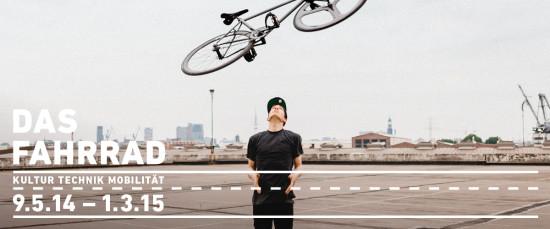 Banner_Fahrrad