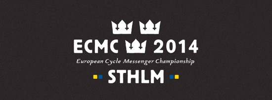 ecmc2014-stockholm-european-cycle-messenger-championchips-sweden
