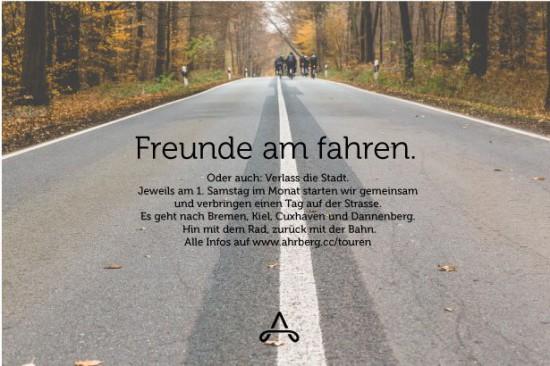 freunde-am-fahren_ahrberg