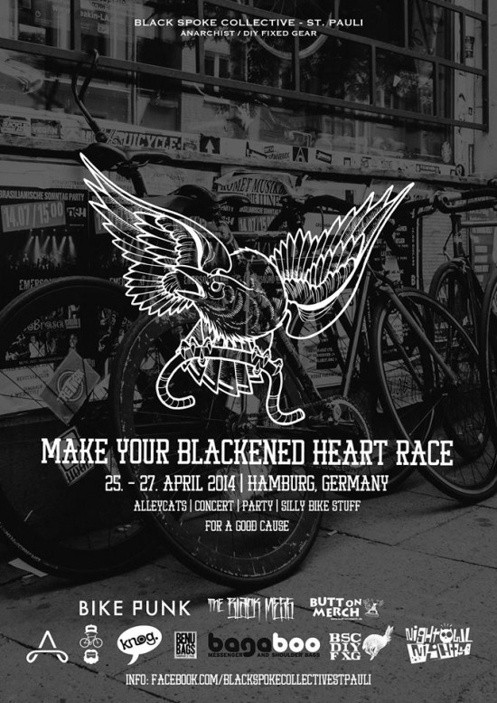 black-spoke-collective-hamburg-alleycat
