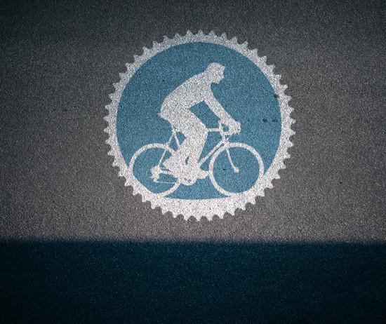 imzirkel-ahrberg-logo