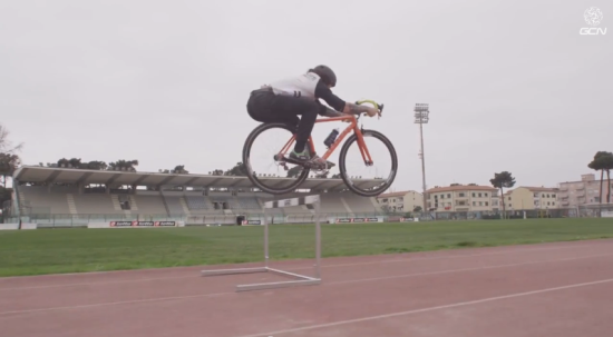 Brumotti- Road-Bike-Freestyle_radpropaganda