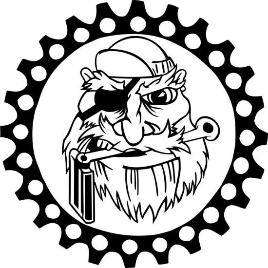 störtebecker alleycat-propra-rügen