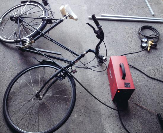 eschweissen-tretlager-fahrrad_IMG_0140