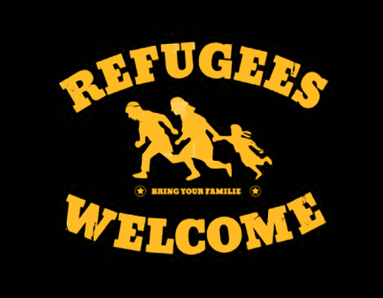refugee-welcome-hamburg Kopie