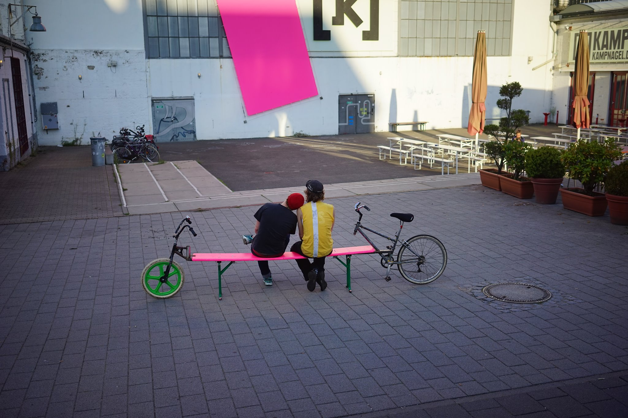 velourbanomic_bankbike-hansaplatz_radpropaganda