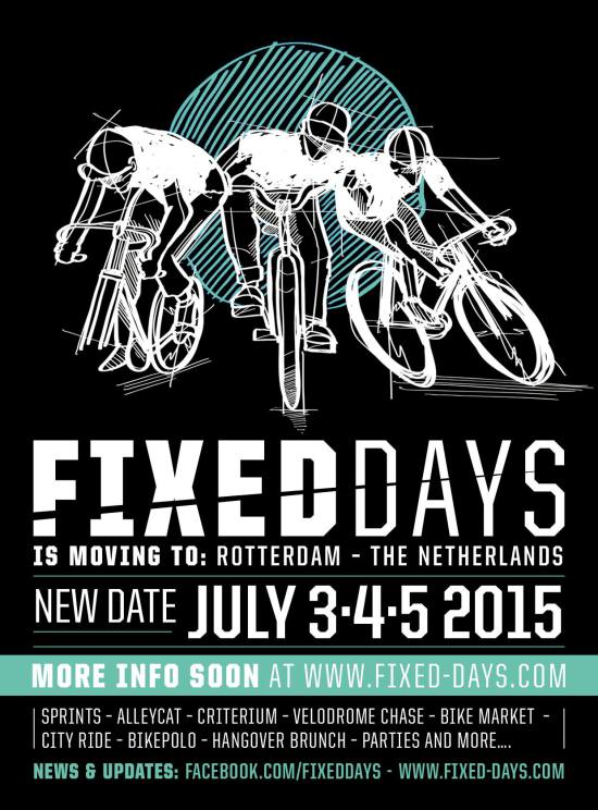 fixed day 2015-rotterdam