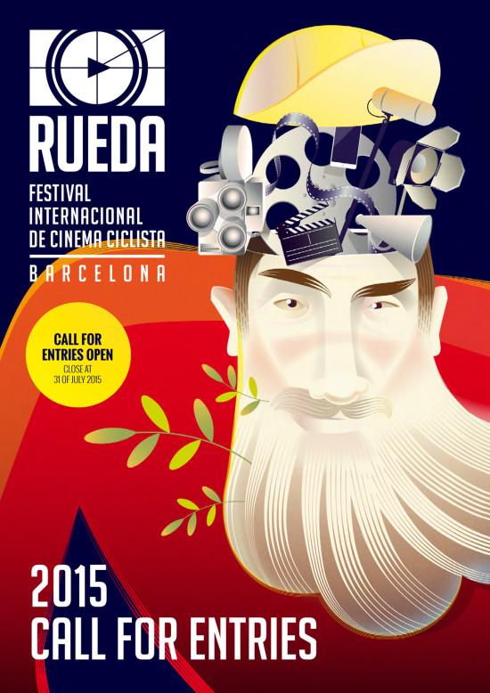 Rueda-cyclist-film-festival-barcelone_radpropaganda