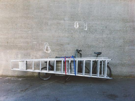 cargobike_lastenrad_radpropaganda