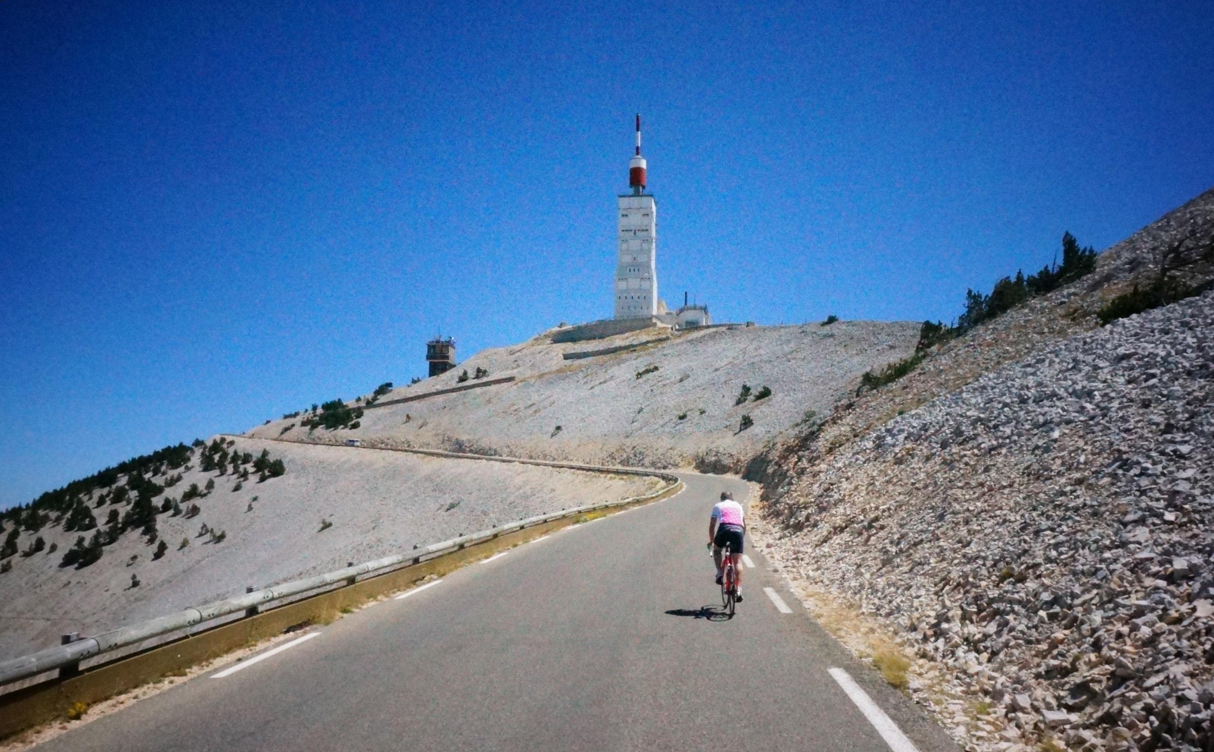 Radpropaganda » Blog Archive » TCR2015 Checkpoint: Mont ...