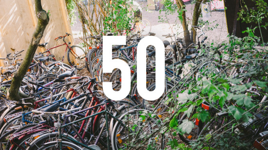 50-bikes-for-refugees_radpropaganda