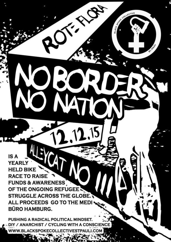 black-spoke-collective-alleycat-no-border-no-nation2015