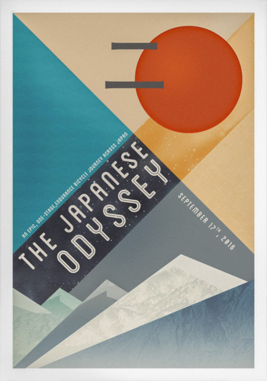 THE-JAPANESE-ODYSSEY