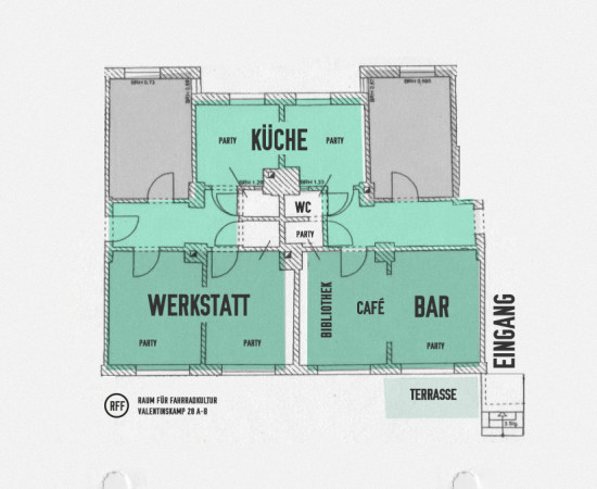 rff-raum-fuer-fahrradkultur-hamburg_radpropaganda-gaengeviertel-party