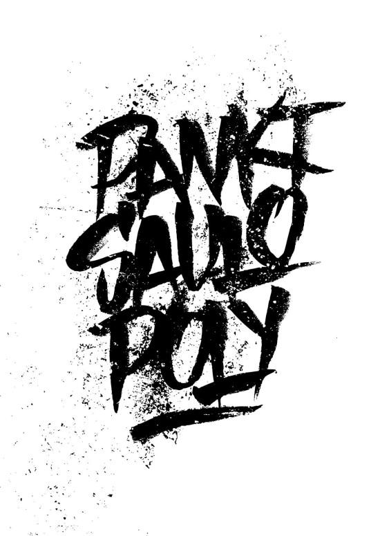 panktsaulopoly2016