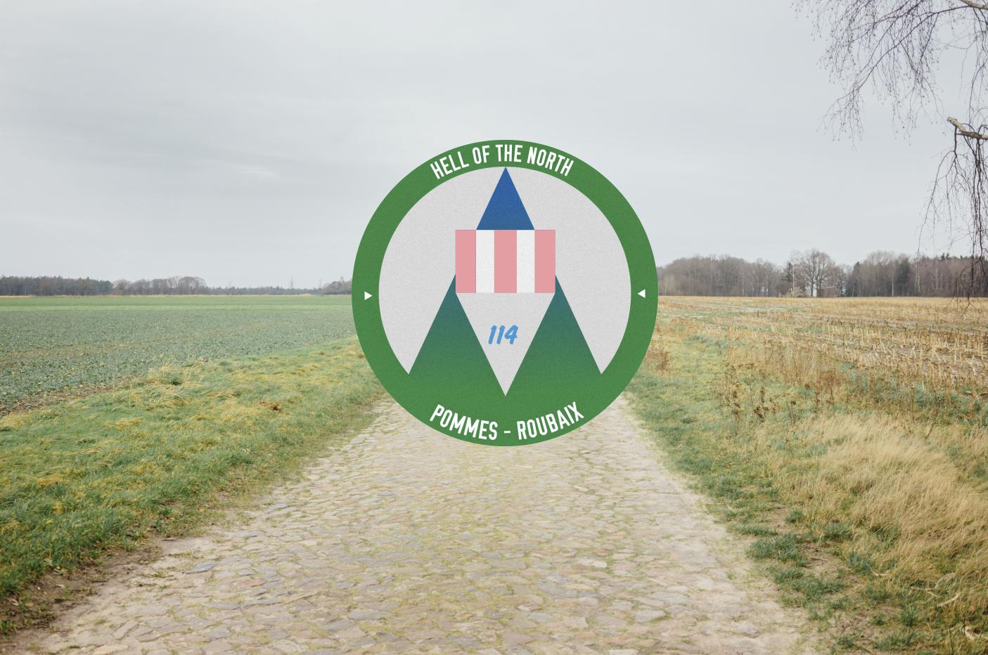 Pommes-Roubaix-2016