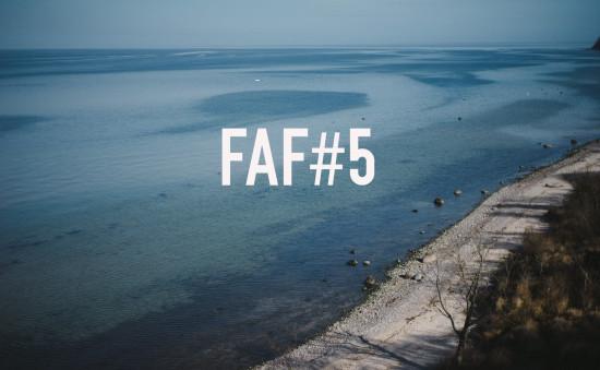 faf5-ahrberg-travemuende