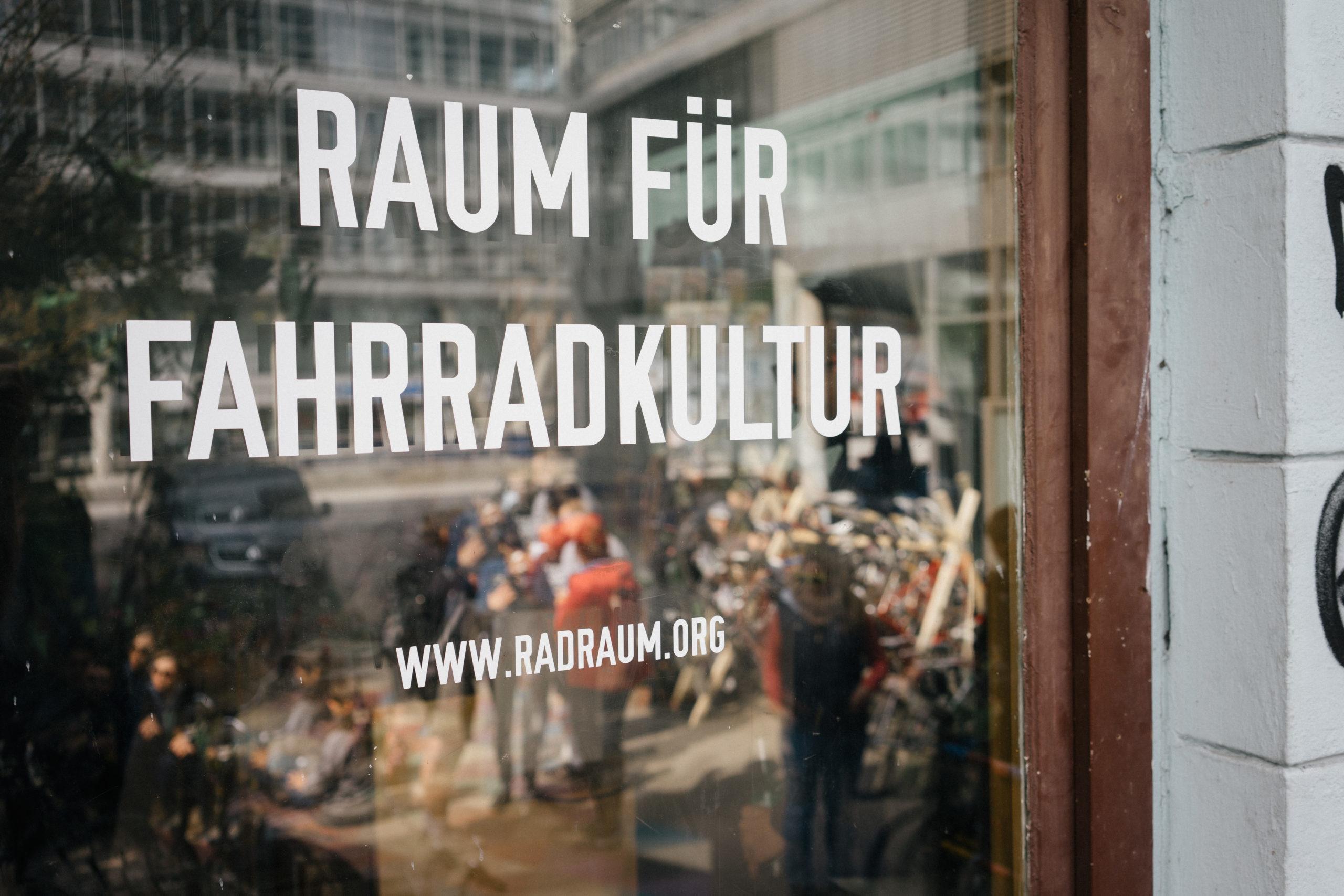 fenster_raum-fuer-fahrradkultur_TimKaiser_RADRAUMDSC06201-rgb