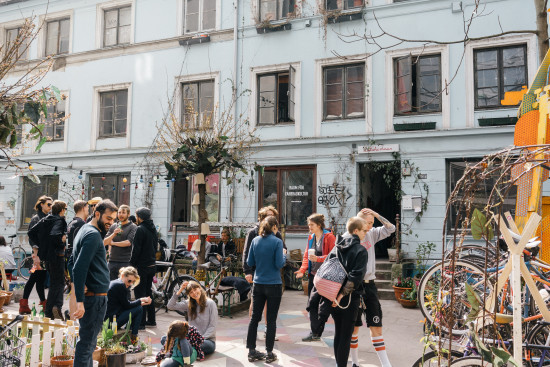 hof_raum-fuer-fahrradkultur_timKaiser_RADRAUMDSC06190