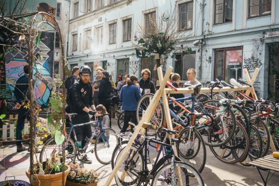 hof_raum-fuer-fahrradkultur_timKaiser_RADRAUMDSC06193