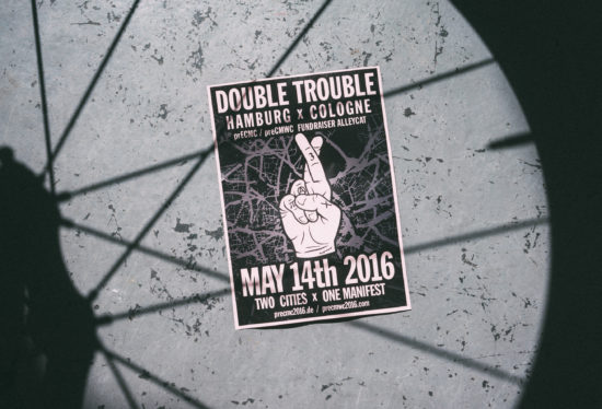 double-trouble-alleycat-hamburg2-header_radpropaganda