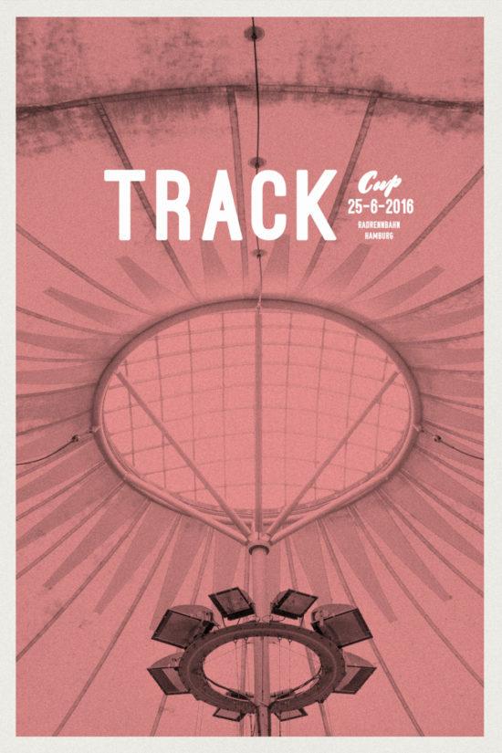 Flyer_trackcup-hamburg-bahnrad_radpropaganda