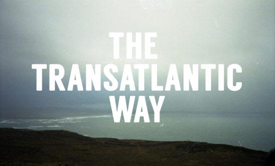 irland-transatlanticway_TAW-ahrberg