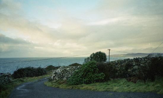 irland07019