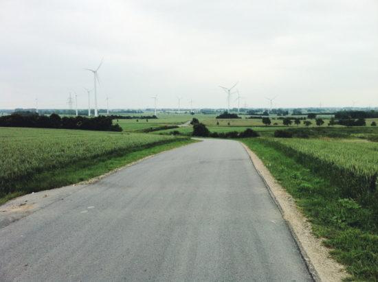 daenemark-radtour-rennrad-leichtgepaeck_radpropaganda