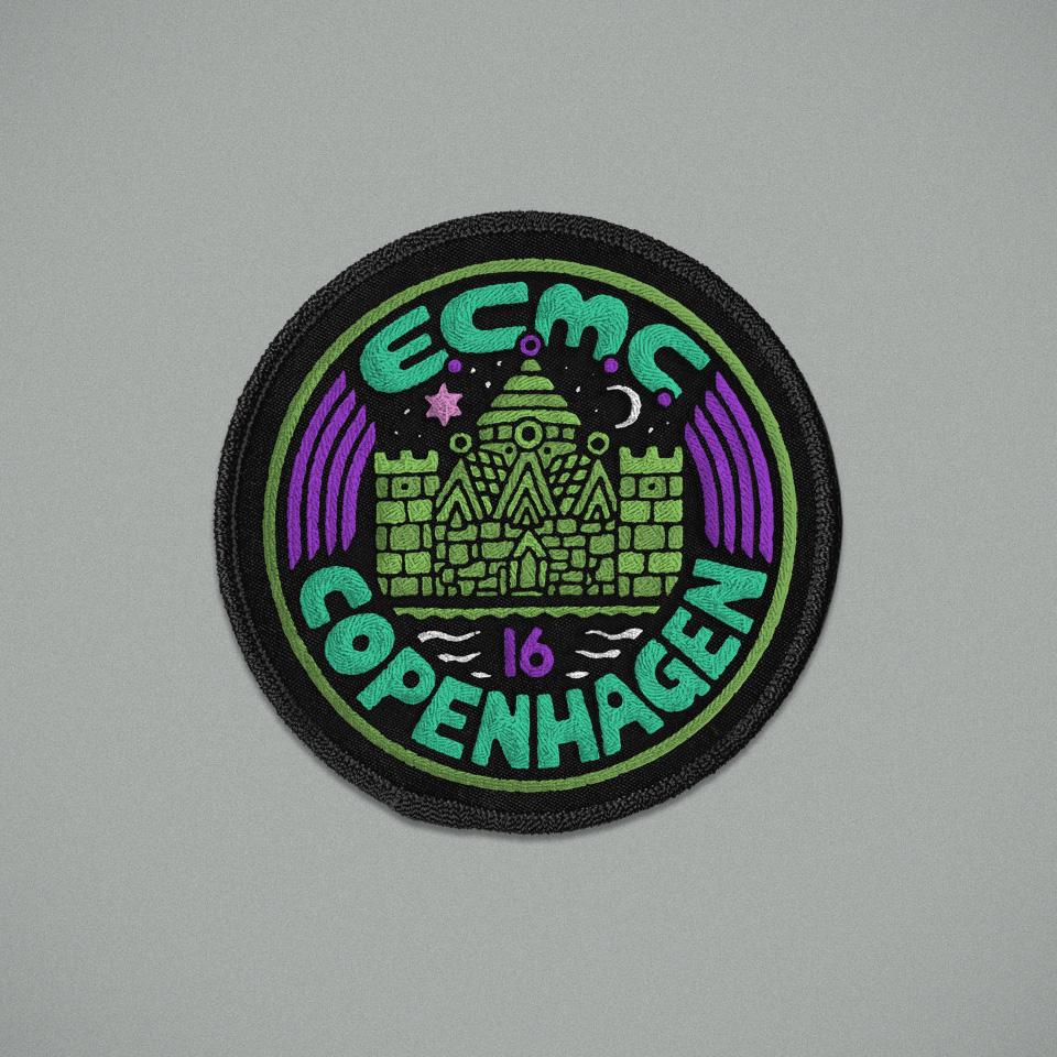 ecmc-Copenhagen_radpropaganda