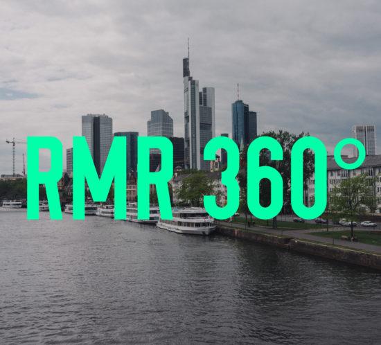RMR360-frankfurt-am-main_radpropaganda